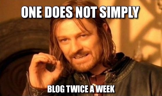 content-marketing-meme-not-simply