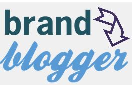 Brand Blogger Engagement