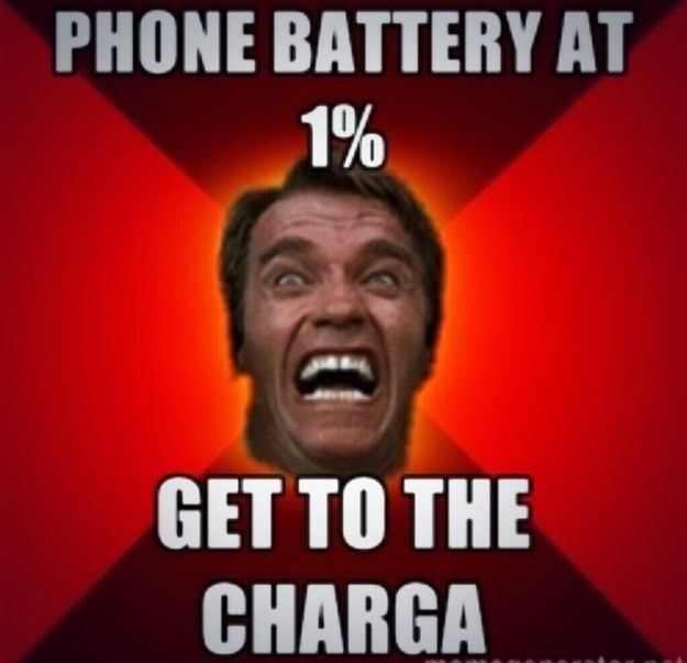 phone-battery-funny