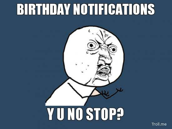 social-media-notifications-funny