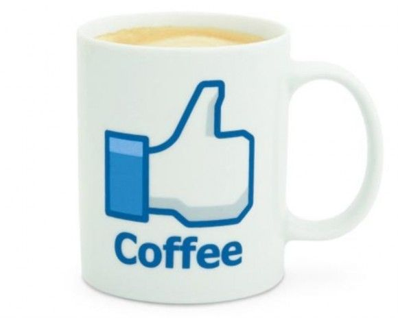facebook-coffee-cup