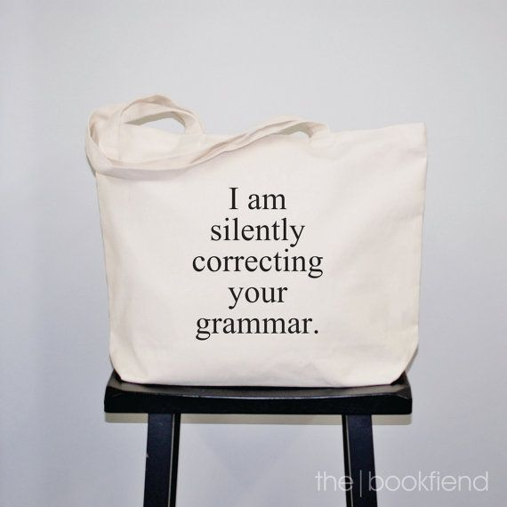 funny-writers-canvas-shopper-bag