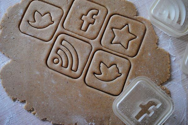 social-media-cookie-cutters