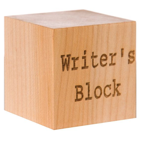 writers-block-book-end