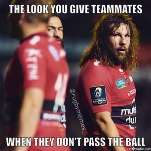 rugby-teammates