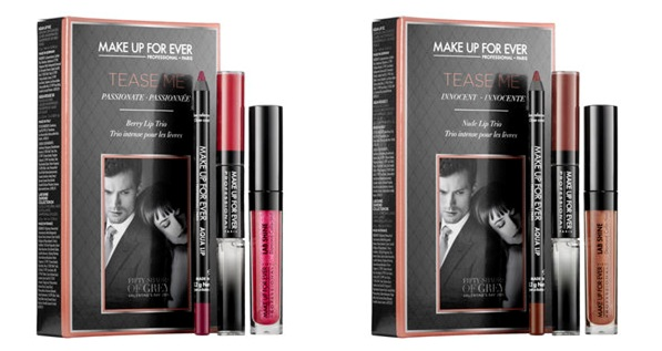 Makeup-Forever-50-shades