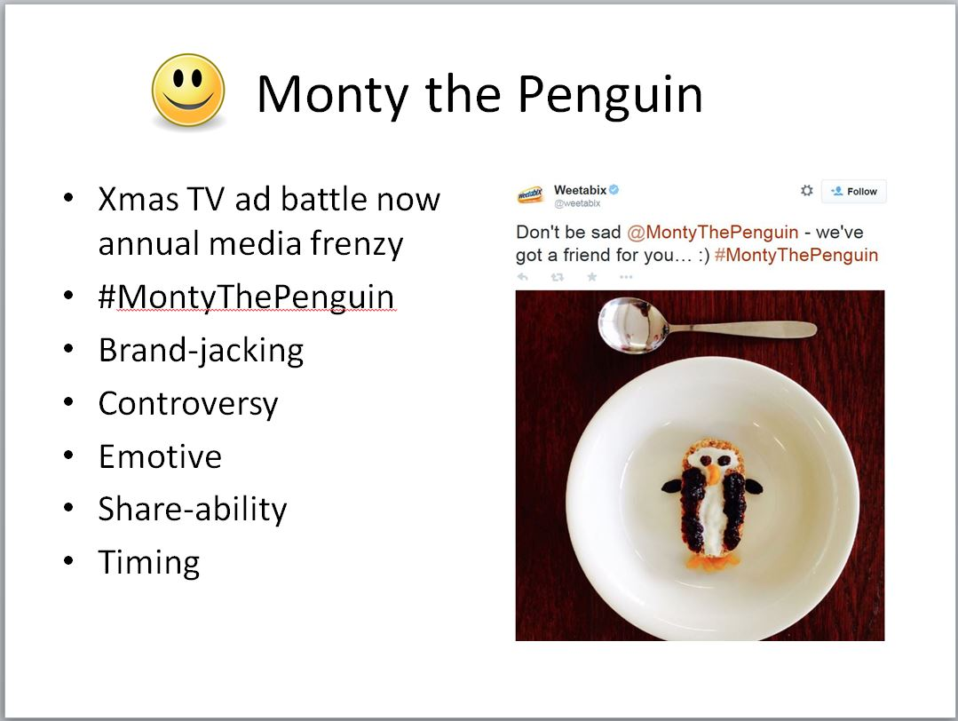 monty-the-penguin