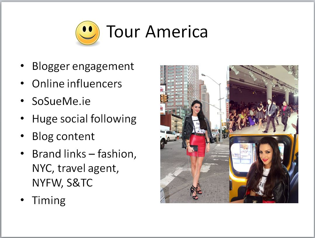 SoSueMe-blogger-outreach