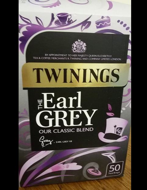 Twinings-Earl-Grey-50-shades