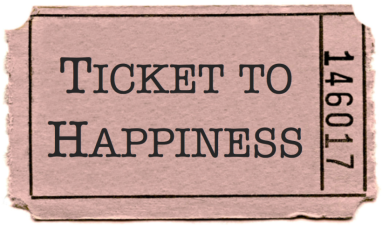 ticket_to_happiness