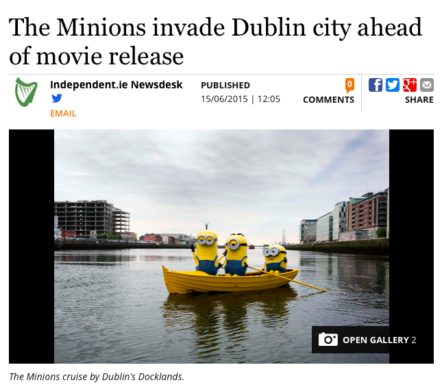 Minions-Movie-Dublin-Movie-PR