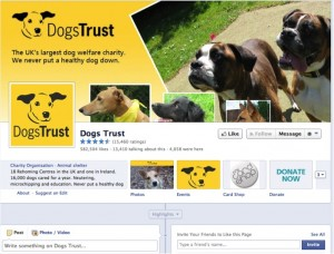 charity-facebook-cover-photo