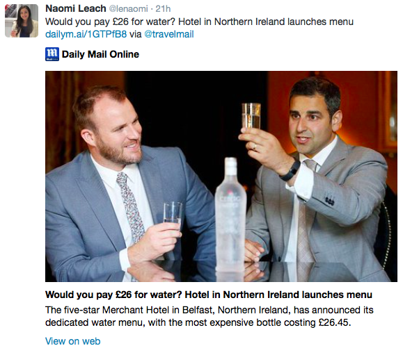 daily-mail-merchant-water-coverage