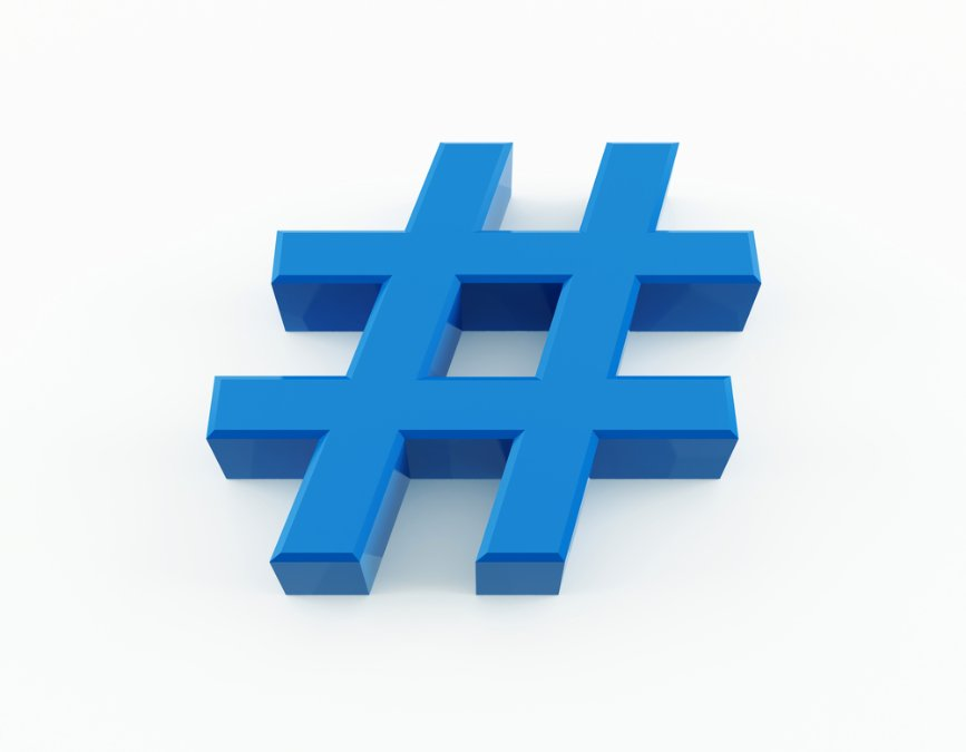 hashtag-examples-good-and-bad