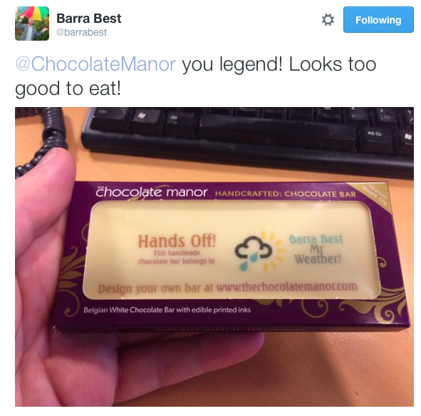 chocolate-manor-PR-desk-drop