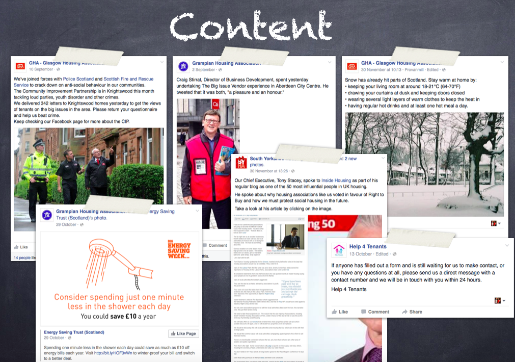 Content-King-Facebook-Brand-Pages