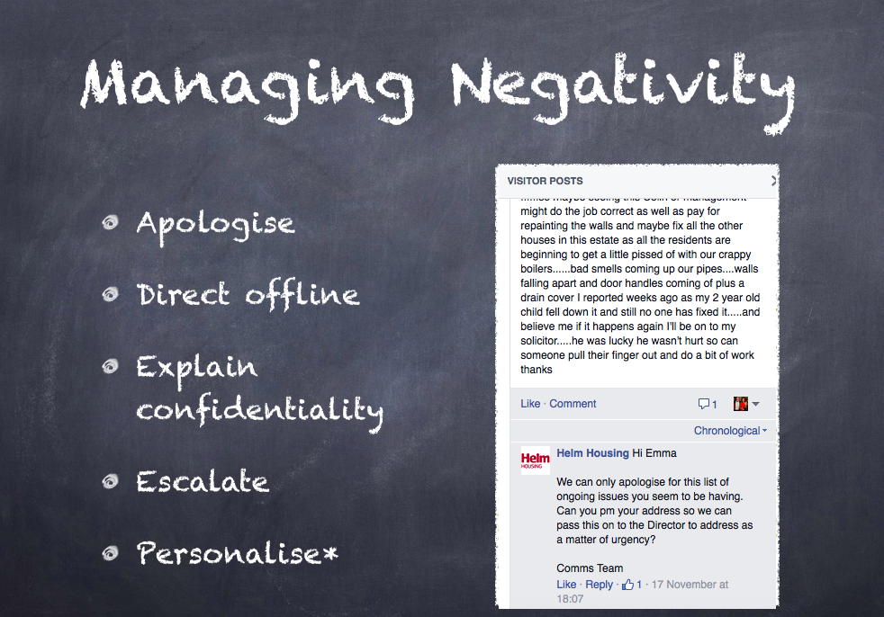 Managing-complaints-Facebook-Pages